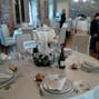 le nozze di Gabriela e Agriturismo Camporosso 8