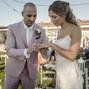 Le nozze di Zaira F. e Monica Capone Photography 39
