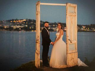 Mario Feliciello Italian Wedding Photojournalist 5