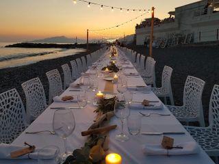 Sol Levante Beach Club 4