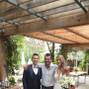 Le nozze di Rossella V. e Dj Beppe 10