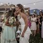 Le nozze di Zaira F. e Monica Capone Photography 41