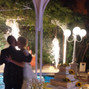 le nozze di Alessandra Penna e Resort Paradiso 3
