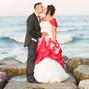 le nozze di Maria  Cristina e Vincenzo Pioggia Fotografo 5