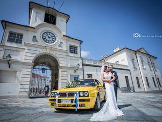 Silvio Grosso Fotografo 4