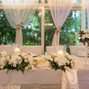 le nozze di Vanessa Marchetti e Il Tamburello 30