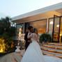 le nozze di Sofia Concetti e Villa Lariano 3