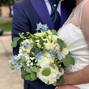 Le nozze di Giuliana e Al Vilures Flowers & Events 18