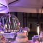 le nozze di Debora Marques e MB Flowers 22