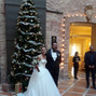 Castello Chiola 1