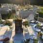 Le nozze di Myriam Battaglia e Giardini Della Insugherata 26