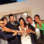 le nozze di Leonardo Leuci e Villa Carafa 5