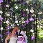 Le nozze di Andy Maiolani e Fili di Zucchero 14
