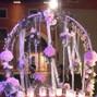 le nozze di Debora Marques e MB Flowers 24