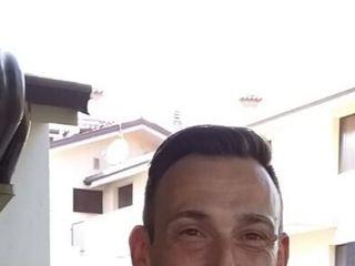 FabTailors - Italian Bespoke 4