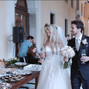 Le nozze di Valerio Moscariello e Kwinto 17