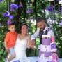 Le nozze di Andy Maiolani e Fili di Zucchero 15
