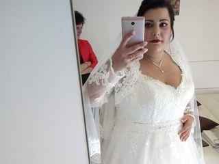 Wedding Style Atelier 1