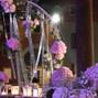 le nozze di Debora Marques e MB Flowers 25