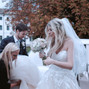 Le nozze di Valerio Moscariello e Kwinto 18