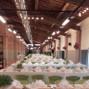 Le nozze di Tamara Pastorelli e Primizie e Delizie Catering 16