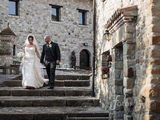 Antico Borgo di Votigno 3
