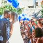 le nozze di Barresi Naomi e Alessandro Marzullo 8