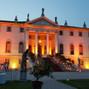 Le nozze di Gioia Guidoni e Villa Corner della Regina 7