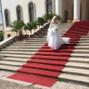 Le nozze di Gioia Guidoni e Villa Corner della Regina 8