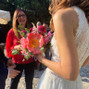 Le nozze di Stefania T. e Free'n'Joy 47
