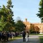 Le nozze di Chiara e Villa Bice 8