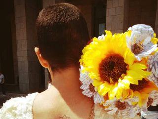 Trilli e Gingilli Bouquet 5