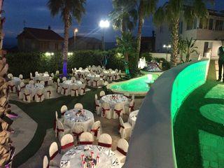 Park Hotel Leon d'Oro 7