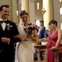 Le nozze di Valentina Scicolone e Stefania Centonze - I video di Stefy 10