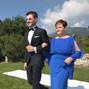 le nozze di Chiara Codispoti e Alberto Sposo 10
