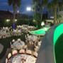 le nozze di Luca Calabrese e Park Hotel Leon d'Oro 10