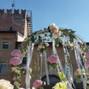 le nozze di Debora Marques e MB Flowers 29