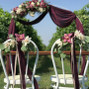 Le nozze di Eleonora e Fiori & Co. 9