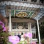 Le nozze di Miriam Danova e Grand Hotel Des Iles Borromees 6