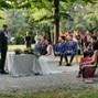 Le nozze di Chiara e Villa Bice 9