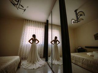 Idea Sposa San Vito dei Normanni 4