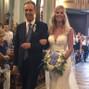 le nozze di Isoardi e Samuela Spose 12