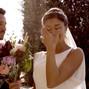 Le nozze di Valentina Scicolone e Stefania Centonze - I video di Stefy 11