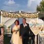 Le nozze di AGNESE e Ristorante La Capannina 8