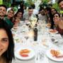 Le nozze di Valentina M. e Dario Micolani 5