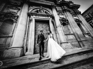 Idea Sposa San Vito dei Normanni 5