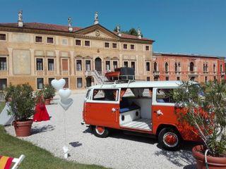Villa Curti  1