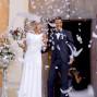 Le nozze di Valentina Scicolone e Stefania Centonze - I video di Stefy 12