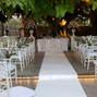 le nozze di Carla Caltabiano e Valentino Catering 12