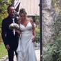 Le nozze di Silvia Ferrari e La Catena Wedding & Events 6